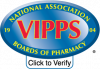 vipps logo which links to site