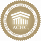 achc logo with link to site